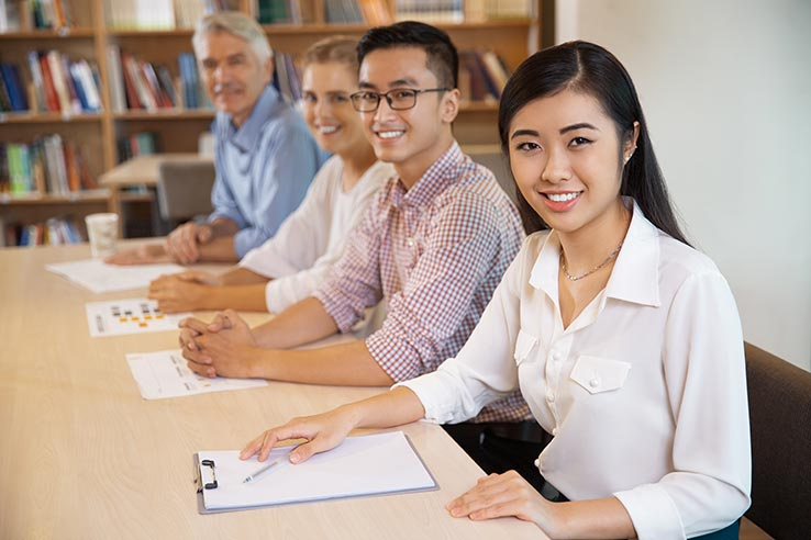 Hire an employee in Vietnam - Holidays and annual leaves - Employer of Record Vietnam PEO