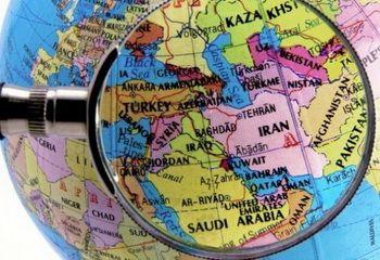 Нова загроза для українських туристів: в країнах Близького Сходу циркулює коронавірус МЕRS-CoV