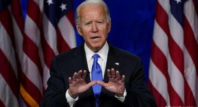 США: Адміністрація президента Джо Байдена офіційно підтримала перетворення федерального округу Колумбія на 51-й штат