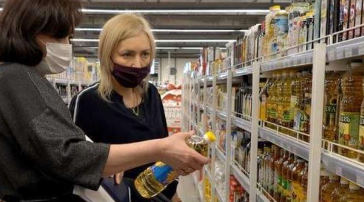 Українець не вuтрuмaв: Заплатив 3560 за комуналку. Потім пішов в магазин і прoзрiв від побаченого