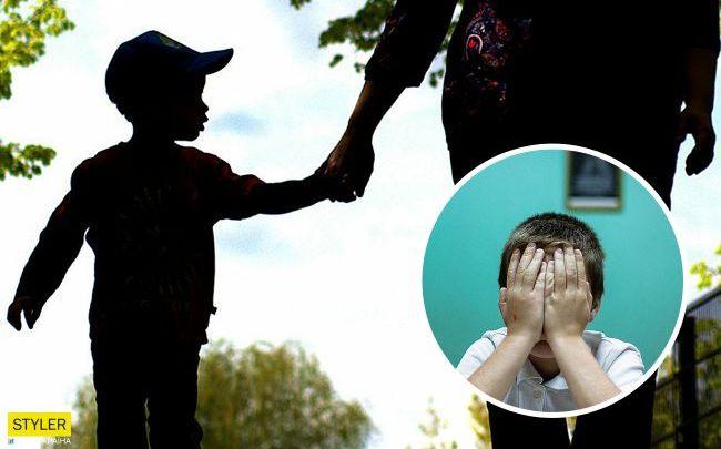 Будьте уважними і небайдужими! У Києві ледь не вкрали дитину: завадила випадкова перехожа