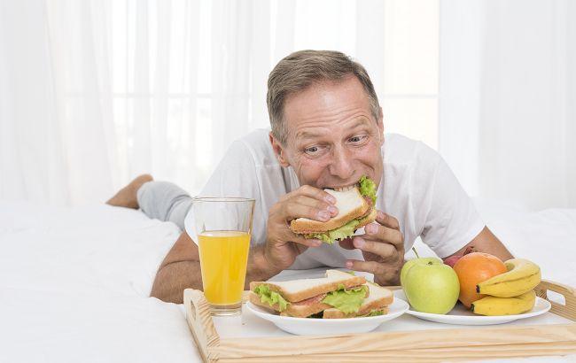 Ці продукти можуть довести до інфаркту навіть найздоровішу людину