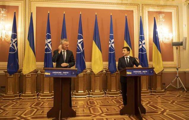 МЗС Польщі: Україна стане членом НАТО