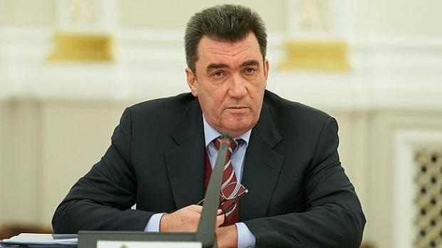 Секретар РНБО: Скоро в Україні з'явиться новий рід військ