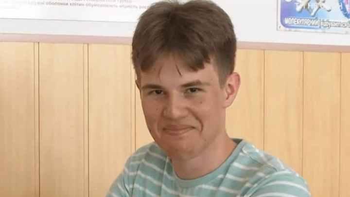 Сергій Шкарлет: Киянин набрав максимальні 200 балів з трьох предметів на ЗНО – єдиний хто зміг