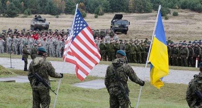 ЗМІ: В Міноборони Росії заявили, що не допустять вступу України в НАТО