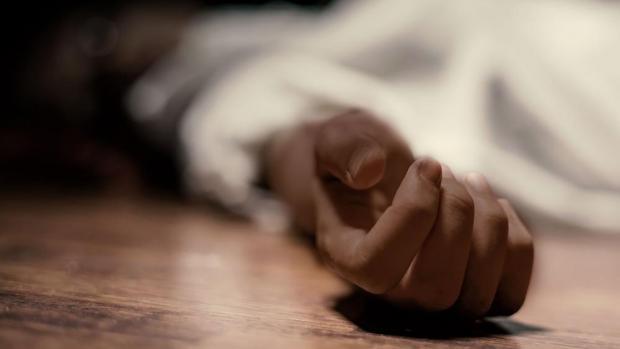 Жити в мирі-злагоді і померти в один день: У Москві пенсіонера придавило шафою, а його дружина від побаченого померла від інфаркту