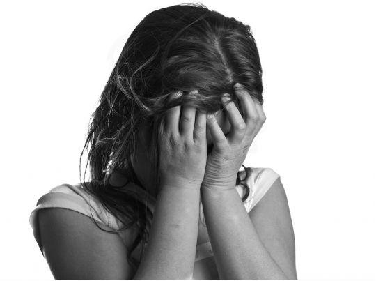Одеса: Жителя міста звинуватили в розбещенні і зґвалтуванні 10 дітей. Шукав жертв в інтернеті