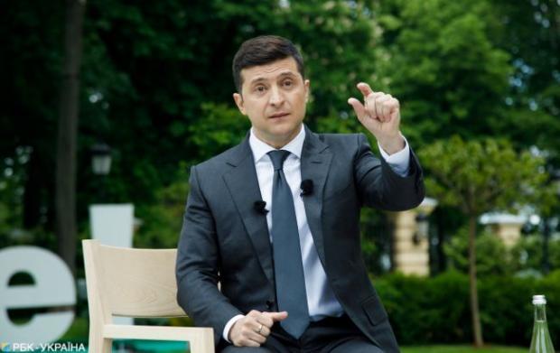 МВФ погіршив прогноз відновлення економіки України, бізробіття також зростатиме: Приріст добробуту за керівництва Зеленського в районі нуля
