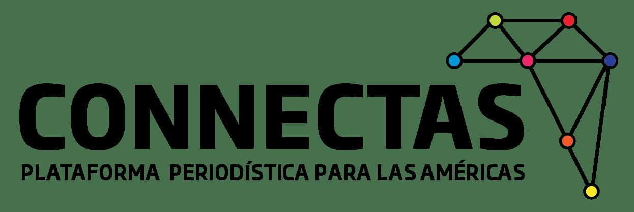Logo-Connectas-01