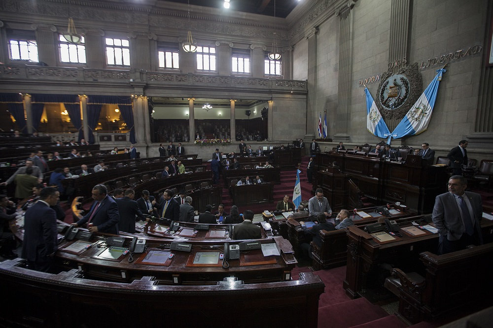 Congreso 2019-01-20-TRANSFUGAS-PROYECTO ELECCIONES-004