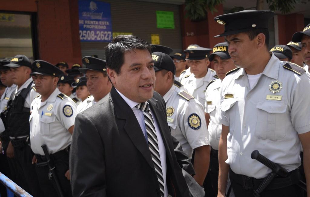 Rivera 1