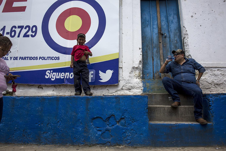 UCN: La pérdida de Jalapa y la