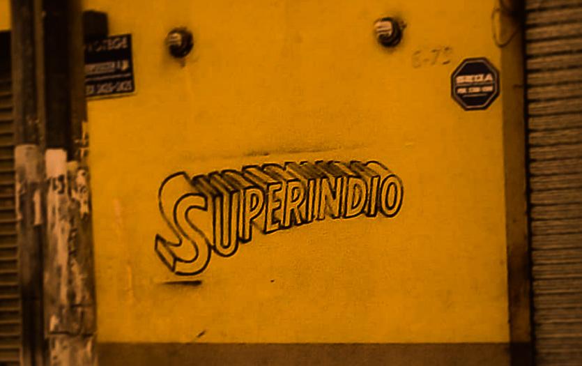 superindio_edited