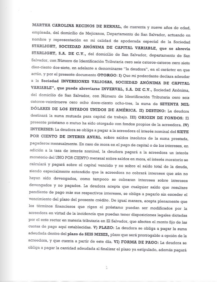 martaCarolina1