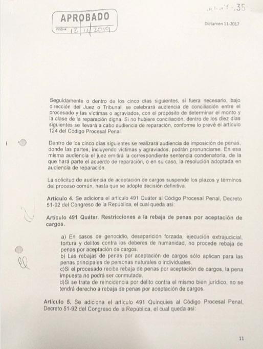 pagina 4 ley