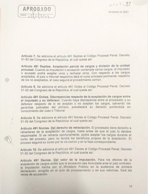 pagina 6 ley