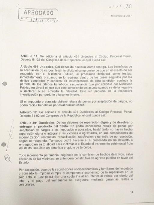pagina 7 ley