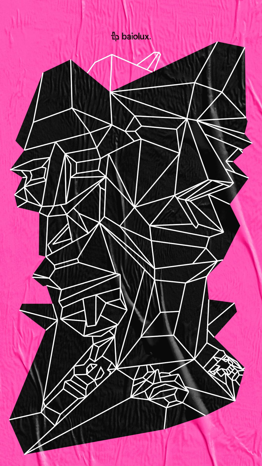 NOFICCION_posters-oficiales_ig-story_004