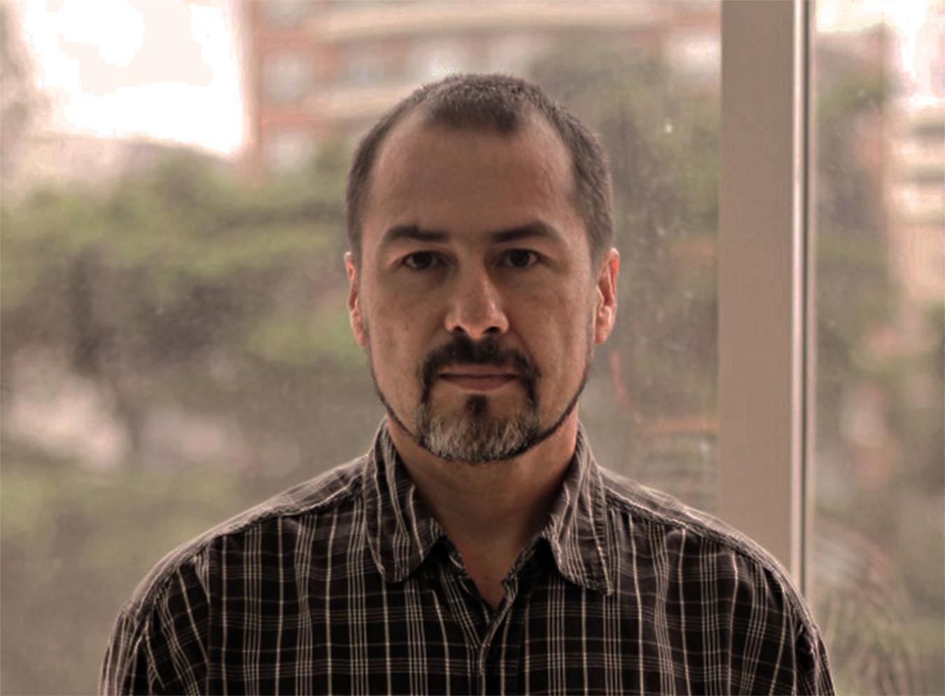 Ismael Gómez: Debemos aprender a convivir con el virus de lo contrario vamos a pasar hambre