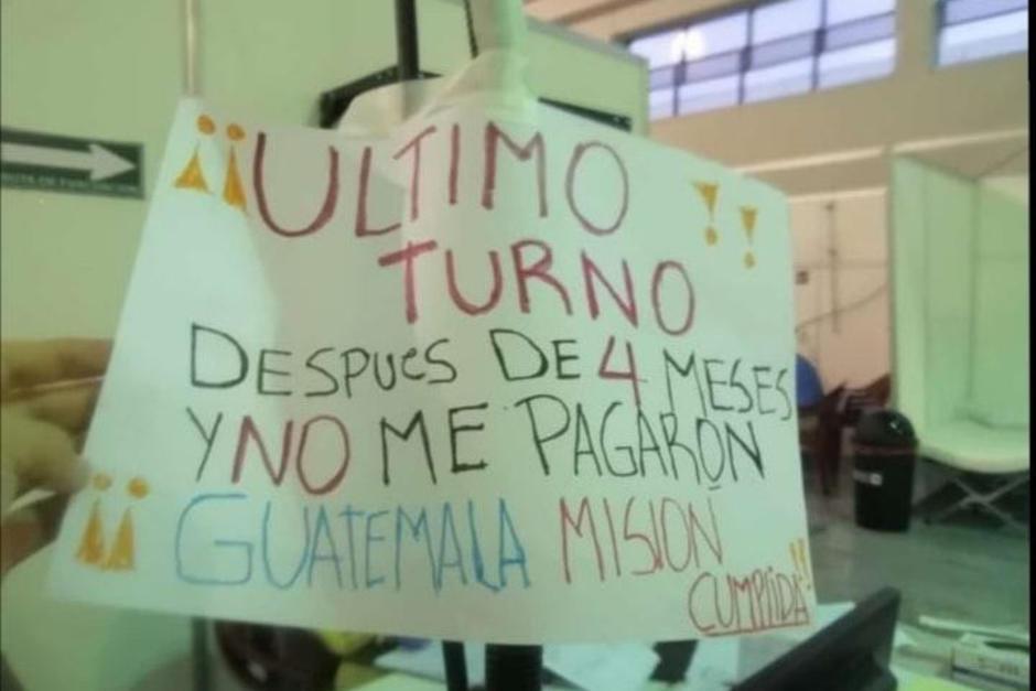 enfermera_orellana_parque_de_la_industria_covid_19_coronavirus_guatemala_soy502_0