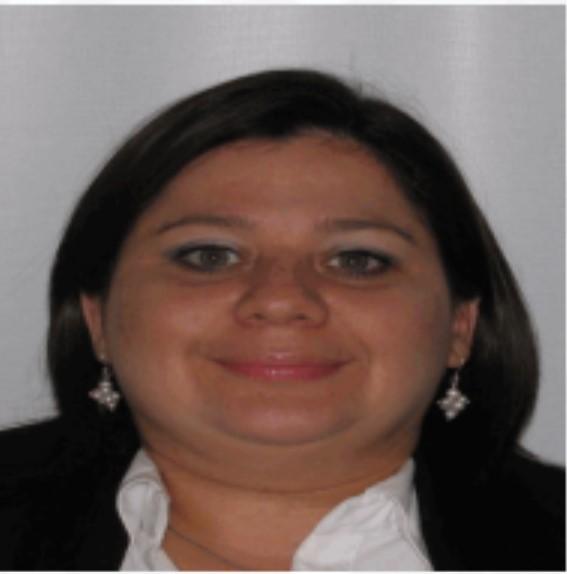Claudia Mansilla MP