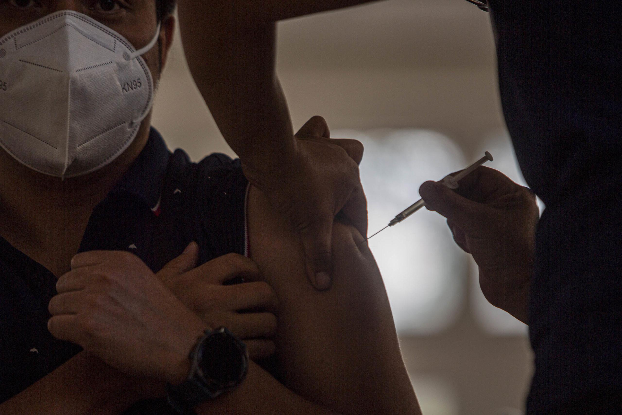 Diez cosas que debes saber sobre las vacunas en Guatemala