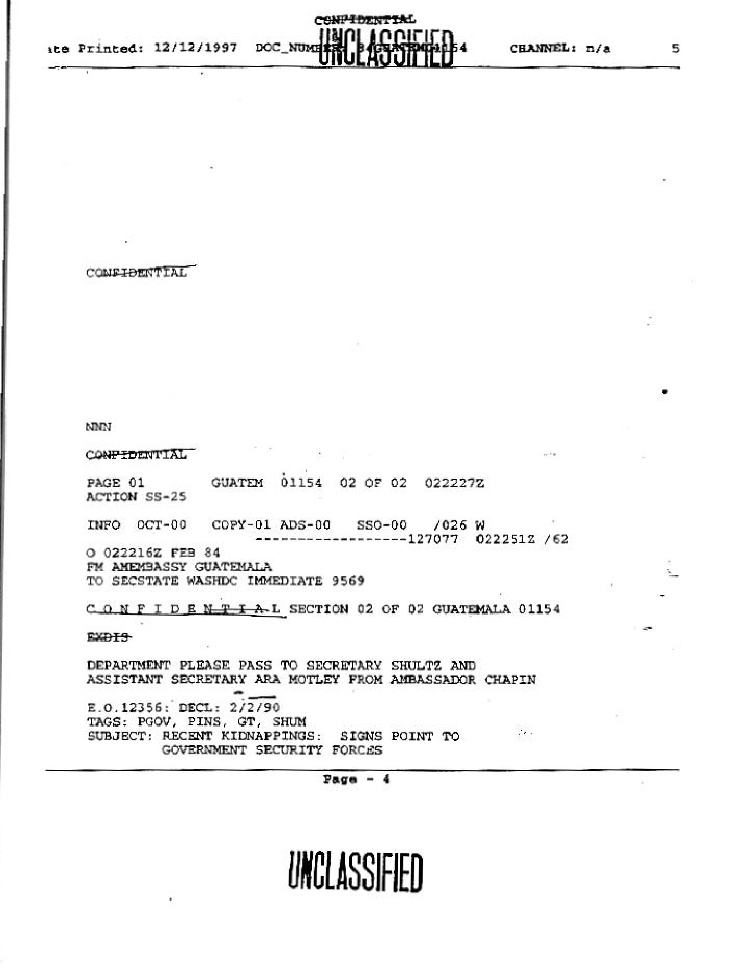 doc29_page-0004