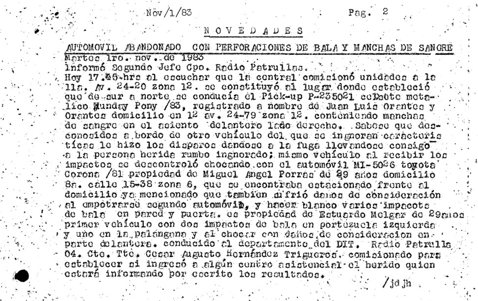 documento viejo (1)