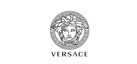 Versace ベルサーチ