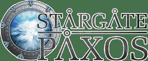 stargate paxos noxice torog