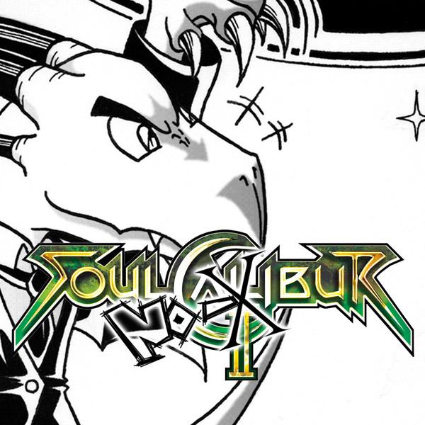 soulnoxibur sanlee fanzine manga nantes noxice