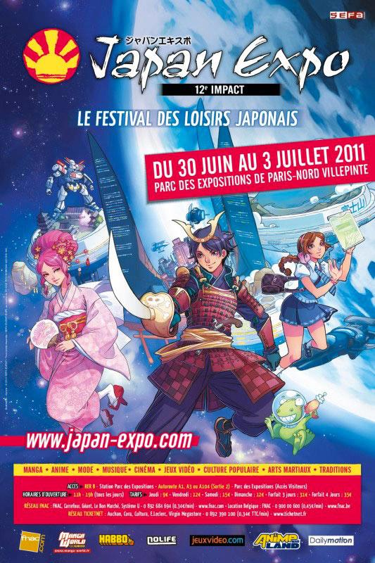 japan-expo-12-000