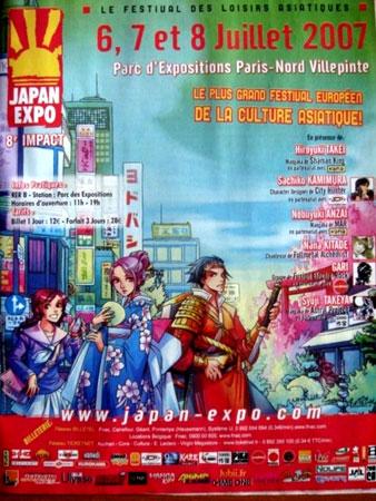 japan-expo-8-00000