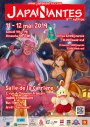 JapaNantes 8 Nantes No-Xice© 2019