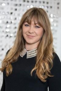 Oxana Weingard Friseurmeisterin Willingen