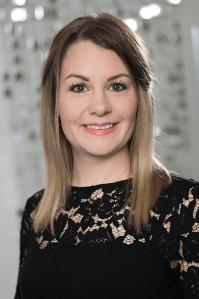 Anja Ricken Friseurmeisterin Willingen