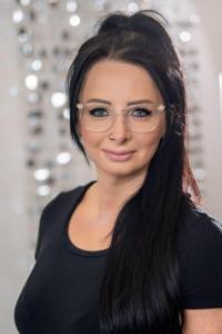 Kira Köster Kosmetikerin in Willingen
