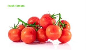 tomato benefit to health and some risk