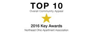 key-logos-top-10-2016