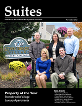 Suites-2012-#5-web-cover