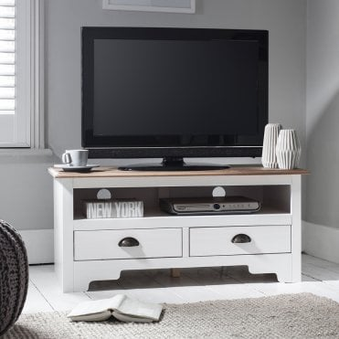 wooden living room furniture pine