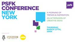 psfk-conf-nyc-web-banner.jpg