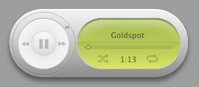 itunes-widget.png
