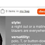 shoppingbag1.jpg