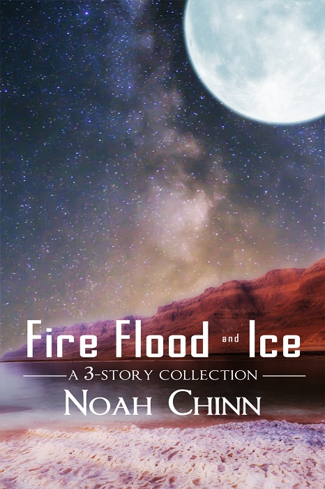 Flood Fire and Ice-WEB