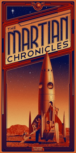 TAnderson-MartianChronicles-Blog