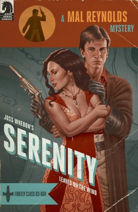 serenity__leaves_on_the_wind_exclusive_by_quin_ones-d6yadd3