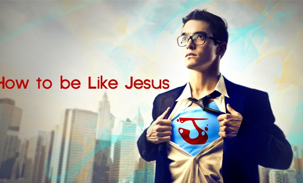 superhero jesus what would jesus do wwjd