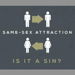 homosexual_gay_same_sex_acttraction_a_sin